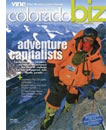 Cb23_june07cover