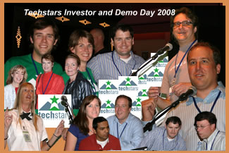 20080820_techstarsdemoday
